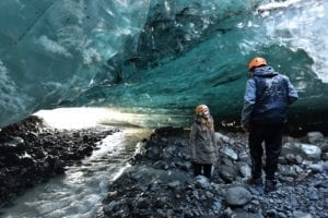 Crystal-Ice-Cave