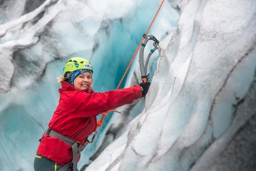 Web-Norris-Ice-Climb-Falljokull-008-1024x683 - Copy