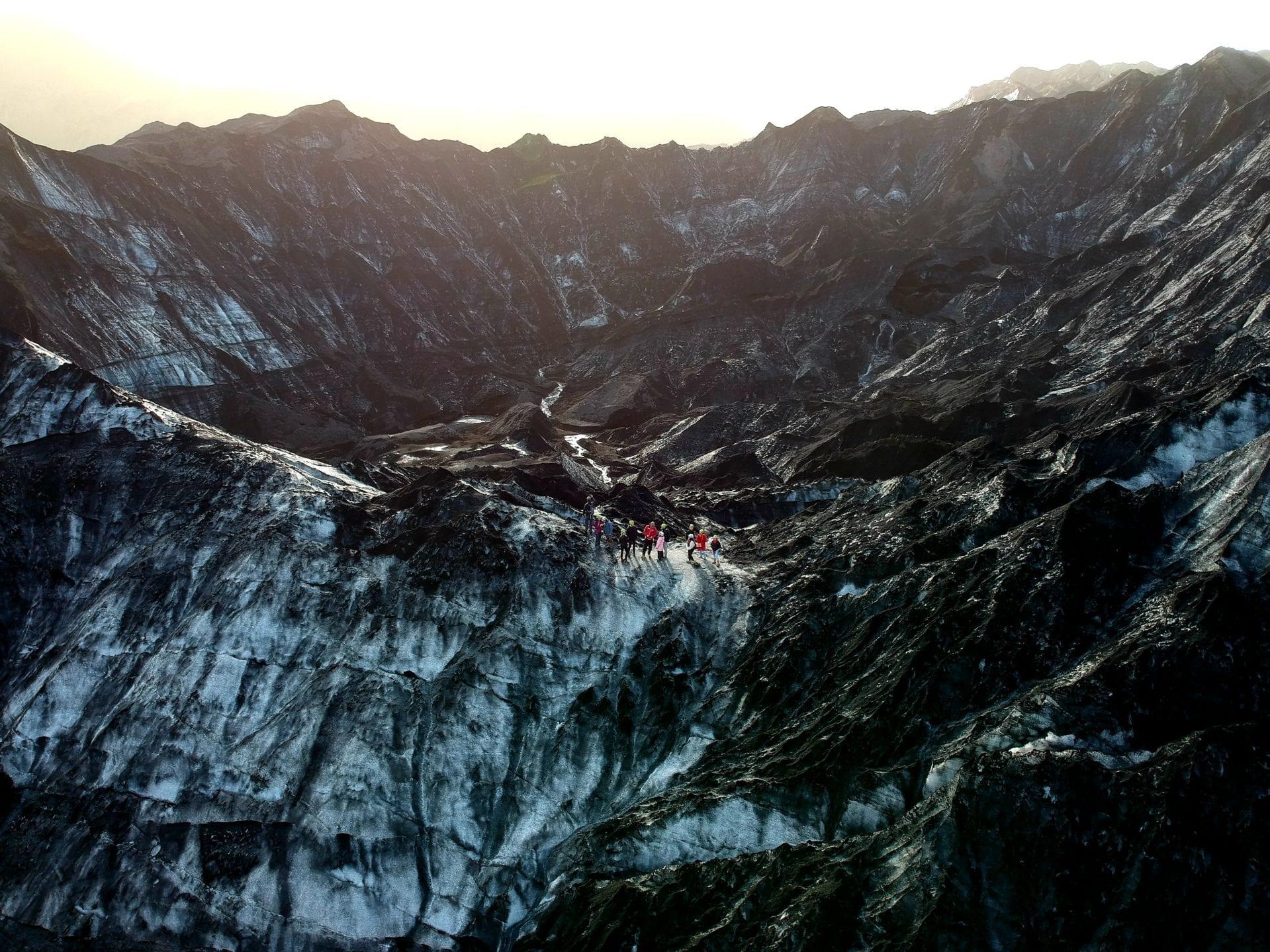 katla-ice-cave-dragon-glass