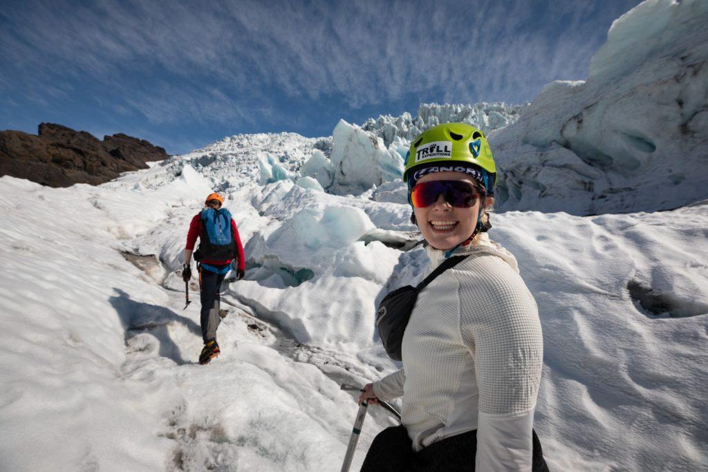Skaftafell-3-hour-glacier