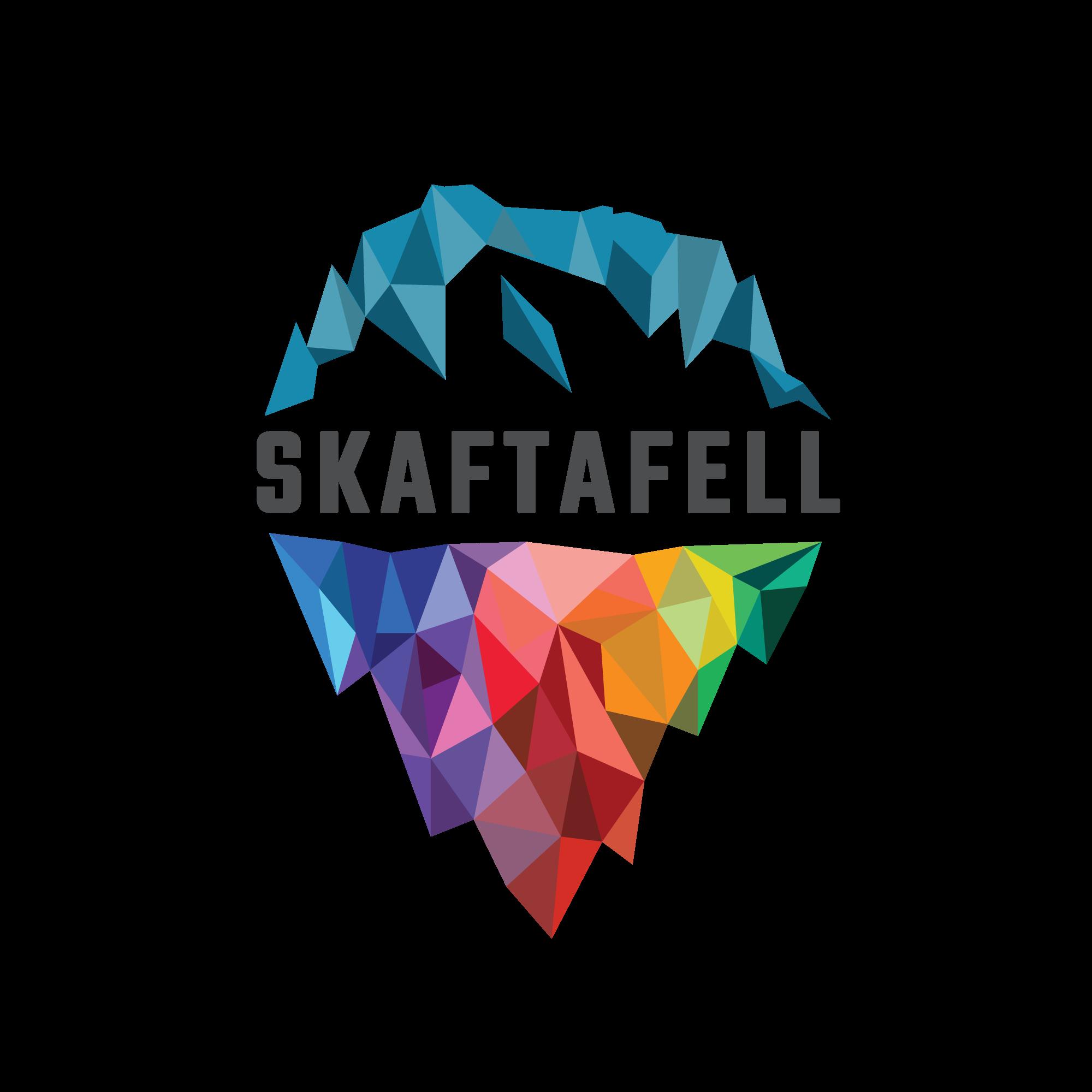 Skaftafell.com